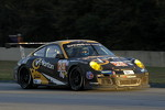 #24 Competition Motorsports Porsche 911 GT3 Cup: Bob Faieta, Michael Avenatti, David Calvert-Jones