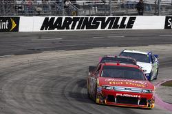 Martinsville II