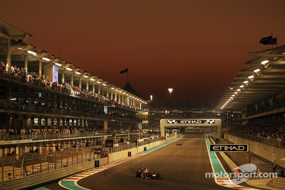 Formula 1 - Temporada 2012 - Página 13 S1_1