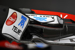 Sauber detail