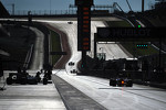 pitlane-action-1489366