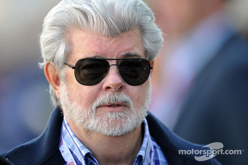 http://cdn-6.motorsport.com/static/img/mgl/1400000/1480000/1489000/1489900/1489926/s1_1.jpg