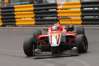 Macau GP