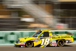 Kyle Busch, Kyle Busch Motorsports Toyota