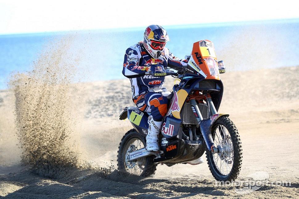http://cdn-6.motorsport.com/static/img/mgl/1400000/1490000/1495000/1495300/1495336/s1_1.jpg
