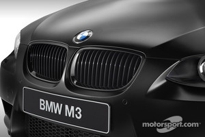 BMW M3 DTM Champion Edition model