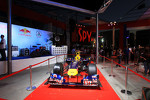 Red Bull Racing F1