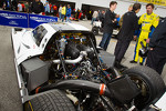 the-new-michael-shank-racing-ford-ecoboost-car-2