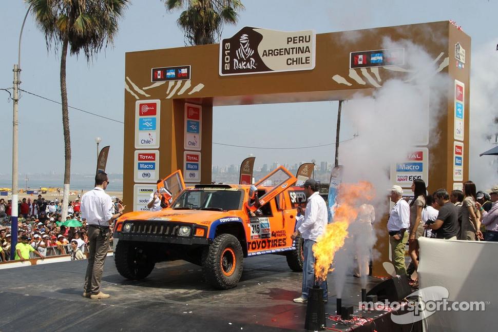http://cdn-6.motorsport.com/static/img/mgl/1400000/1490000/1498000/1498900/1498906/s1_1.jpg