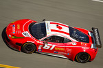 61-r-ferri-aim-motorsport-racing-with-ferrari-ferrari-458-max-papis-jeff-segal-toni-vi-7