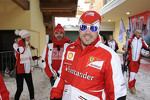 fernando-alonso-scuderia-ferrari-2542
