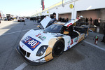 #8 Starworks Motorsport Ford Riley: Alex Tagliani, Jan Charouz, Brendon Hartley, Scott Mayer, Ivan Bellarossa 