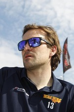 Markus Winkelhock