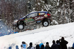 mads-ostberg-and-jonas-andersson-ford-fiesta-rs-wrc-qatar-m-sport-world-rally-team-29