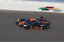 #10 Velocity Corvette DP: Max Angelelli, Jordan Taylor, Ryan Hunter-Reay
