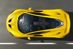 mclaren-p1-26