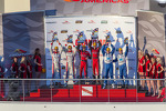 podium-race-winners-jon-fogarty-alex-gurney-second-place-ryan-dalziel-alex-popow-thir