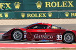 99-gainsco-bob-stallings-racing-corvette-dp-jon-fogarty-alex-gurney-15