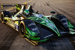 the-extreme-speed-motorsport-livery-for-their-hpd-p2