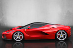 the-ferrari-laferrari-3