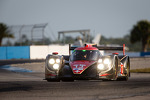 13-rebellion-racing-rebellion-lola-b12-60-toyota-mathias-beche-congfu-cheng-andrea-bel