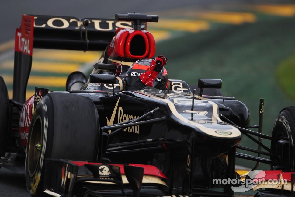 http://cdn-6.motorsport.com/static/img/mgl/1500000/1520000/1525000/1525300/1525306/s1_1.jpg