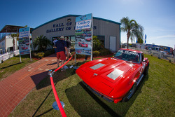 Sebring Gallery of Legends