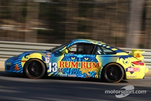 GS Winners:  #13 Rum Bum Racing, Matt Plumb, Nick Longhi