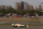 paul-di-resta-sahara-force-india-vjm06-314