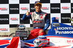 victory-circle-race-winner-takuma-sato-a-j-foyt-enterprises-honda-3