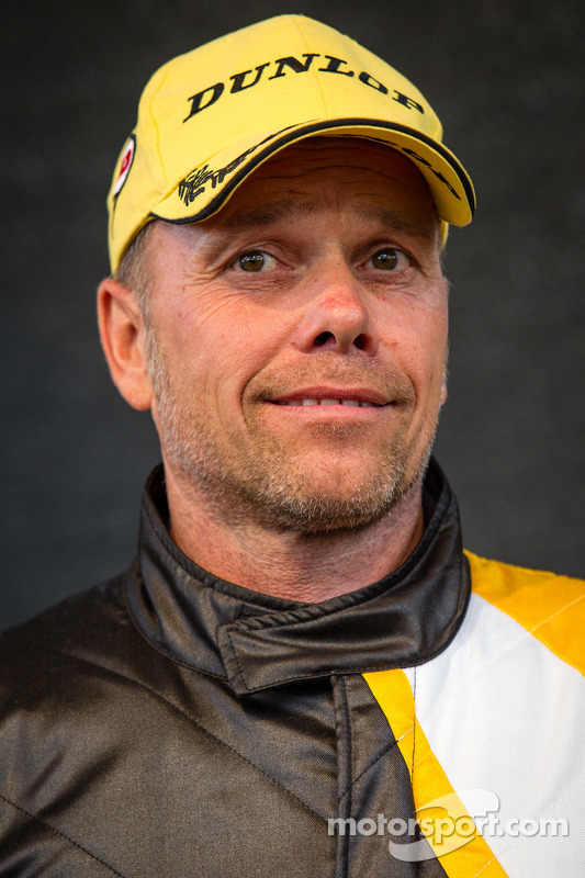 Ralf Oeverhaus