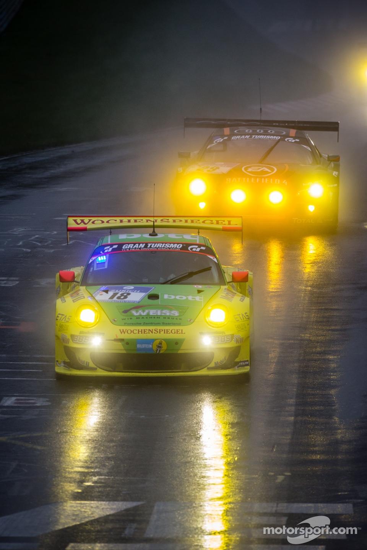 http://cdn-6.motorsport.com/static/img/mgl/1500000/1550000/1558000/1558800/1558856/s1_1.jpg