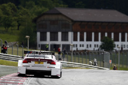 Andy Priaulx, BMW Team RMG, BMW M3 DTM