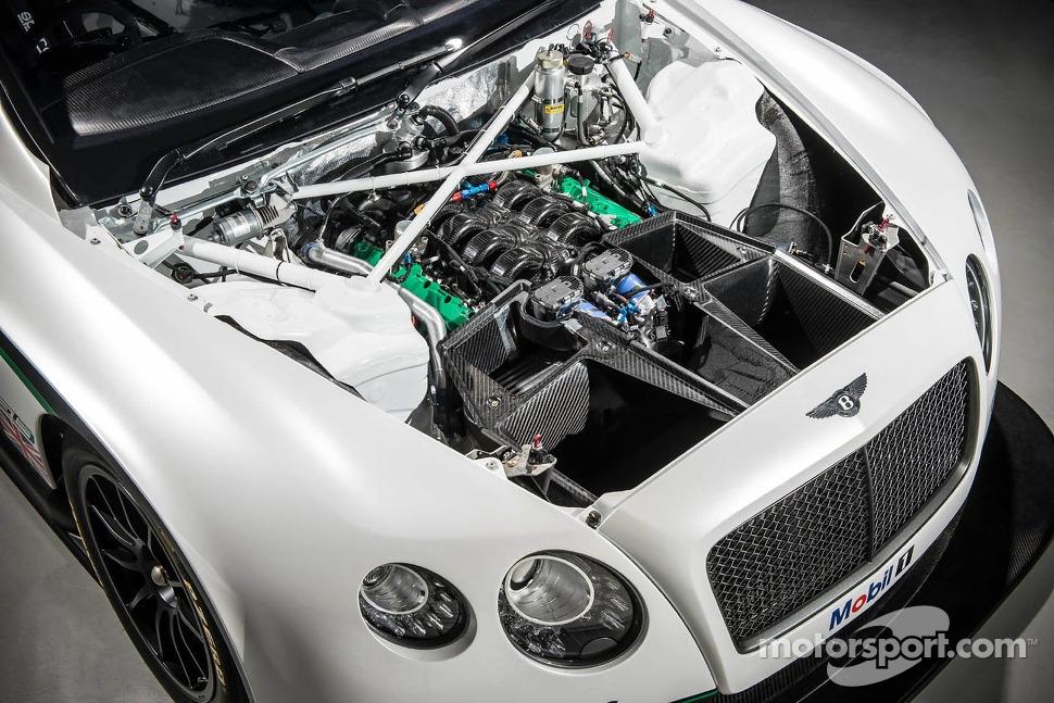 【GT1】海外GTカーレース総合【Blancpain】YouTube動画>31本 ->画像>284枚