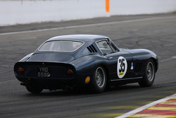Ferrari 275 GTB (1966)