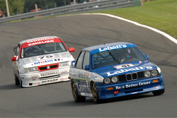 Max Goff, BMW M3