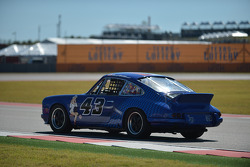 1970 Porcshe 911- R