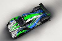 ACO announces new prototype class