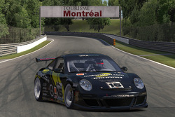 GENERAL: Motorsport.com RUF RT 12 R
