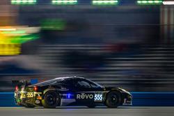 #555 Level 5 Motorsports Ferrari 458 Italia: Scott Tucker, Townsend Bell, Bill Sweedler, Jeff Segal, Alessandro Pier Guidi