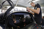onroak-automotive-engineers-work-on-the-ligier-js-p2-3