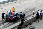 20-bmw-z4-gt3-to-be-raced-in-the-24-hours-of-the-n-rburgring-3