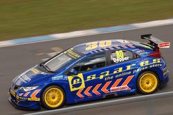 Martin Depper, Pirtek Racing