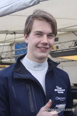 Jules Syzmkowiak