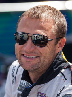 TUSC: Townsend Bell
