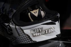 Guy Martin detail
