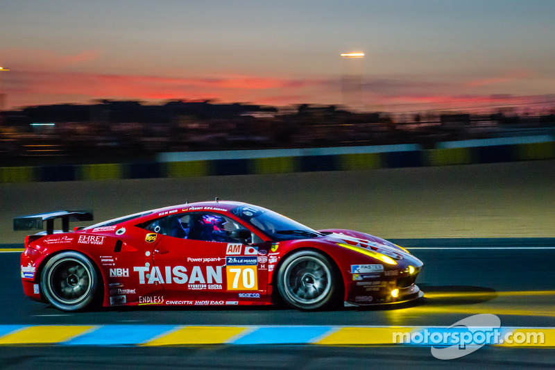 http://cdn-6.motorsport.com/static/img/mgl/1700000/1730000/1731000/1731300/1731386/s8/lemans-24-hours-of-le-mans-2014-70-team-taisan-ferrari-458-italia-james-rossiter-pierre-eh.jpg
