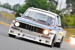 BMW 2002 heidegger 1975