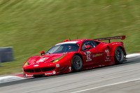 Canadian Tire Motorsport Park