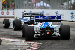 INDYLIGHTS: Jack Harvey, Schmidt Peterson Motorsports